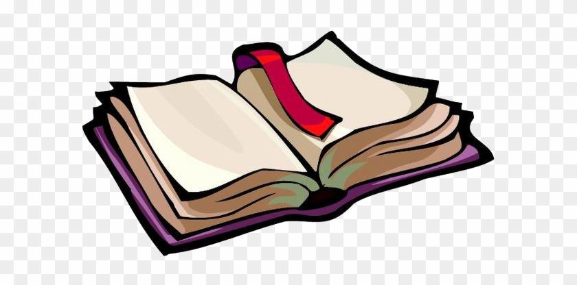 Negocio Familiar Que Comenzo Vendiendo De Casa En Casa - Figura De Un Libro #324341