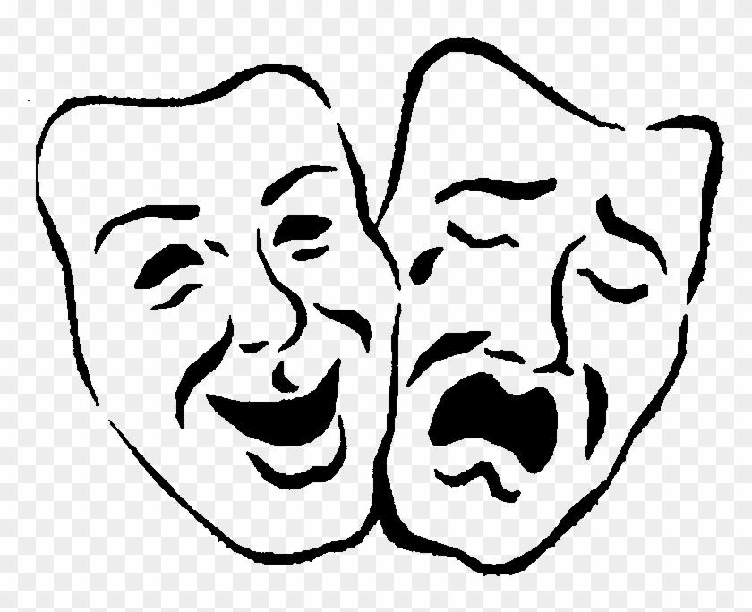 Happy Sad Face - Drama Happy Sad Face #324525