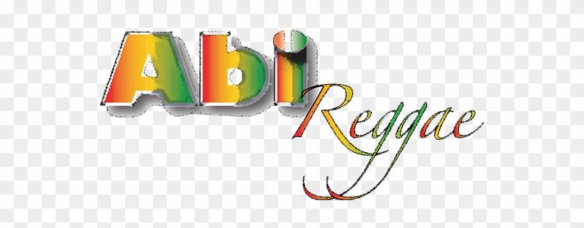 Abi Reggae - Abi Reggae Festival 2017 #324623