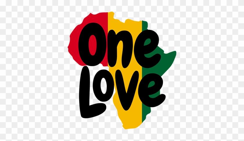Color De Su Pared - Africa Stickers #324641