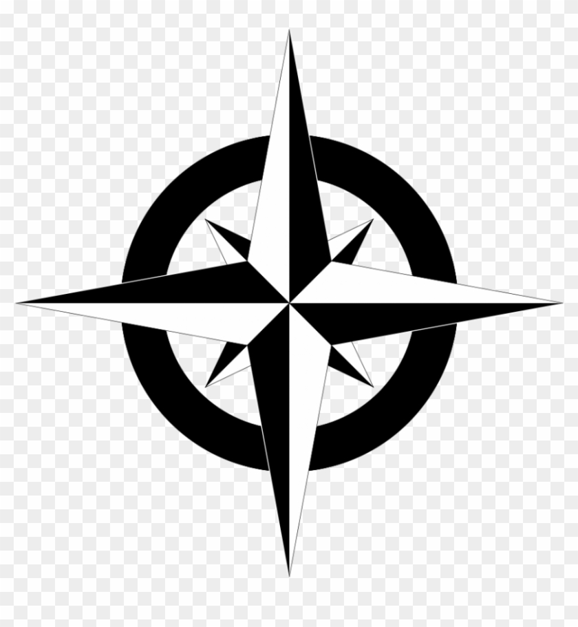 blank logo templates template example 8i6oalr4t compass compass