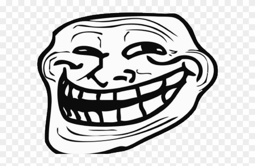 Troll Face Png By Aixapaameelaa On Deviantart Black Mirror Meme