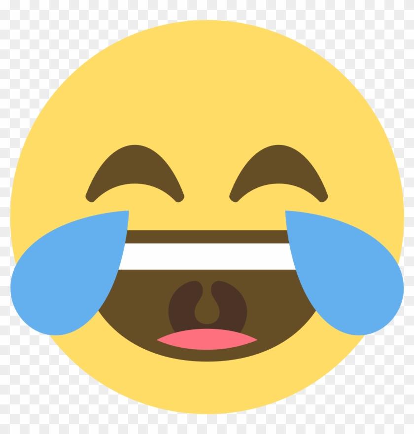 Laughing Emoji Clipart Png Photos 20 Png Images Big Emoji Free Transparent Png Clipart Images Download