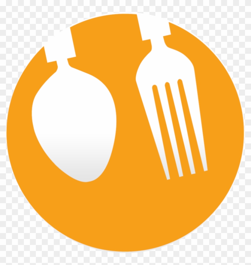 Installation Dinner Icon - Dinner Icon Png #326432