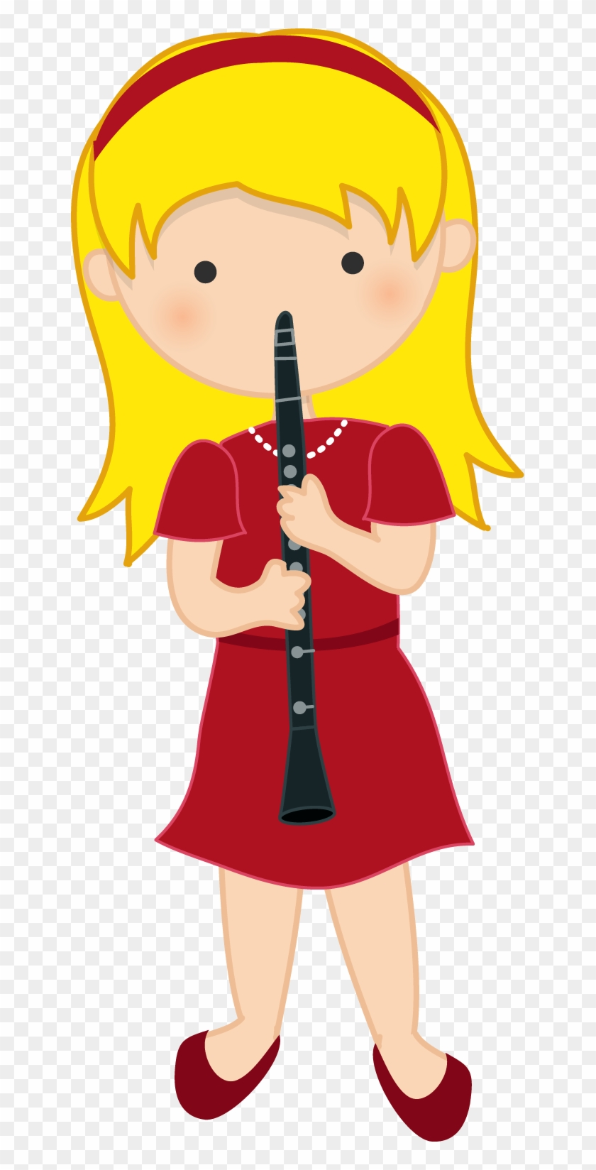 photo relating to Printable Pictures of Musical Instruments referred to as Songs Clipart, Musical Applications, Printable, Songs