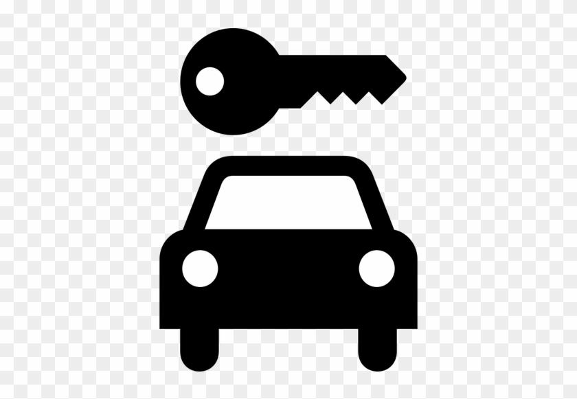 Transponder Car Key Transponder Car Key - Car Key Clipart Png Transparent  Png (#5243112) - PinClipart
