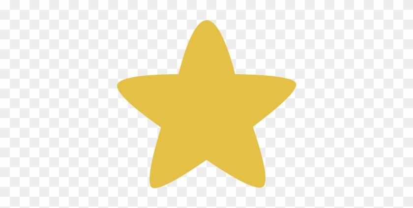 Yellow Star Icon Henna Tattoo Designs Simple Free Transparent