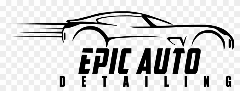 5 Stars Auto Detailing Services In Portland - Auto Detailing #326896