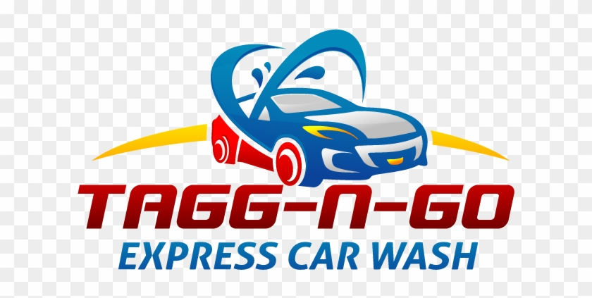 Tagg N Go Express Car Wash St George Utah S 1 Car Wash - Tag N Go Car Wash #326941