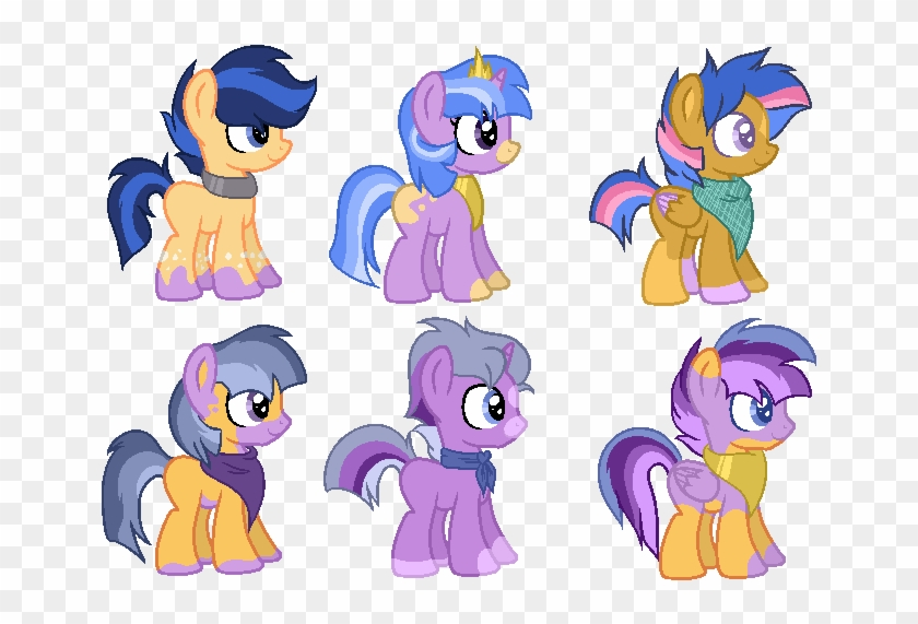 Twilight Sparkle X Flash Sentry Closed By Pikadopts Twilight