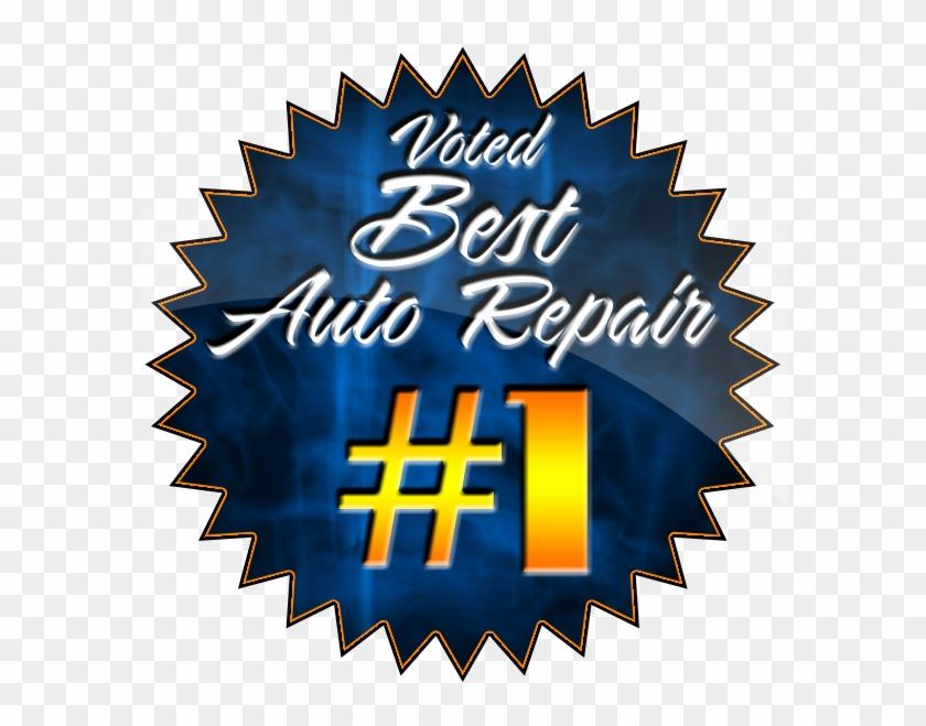 Best Auto Repair Shops In Phoenix - Auto Repair #328047