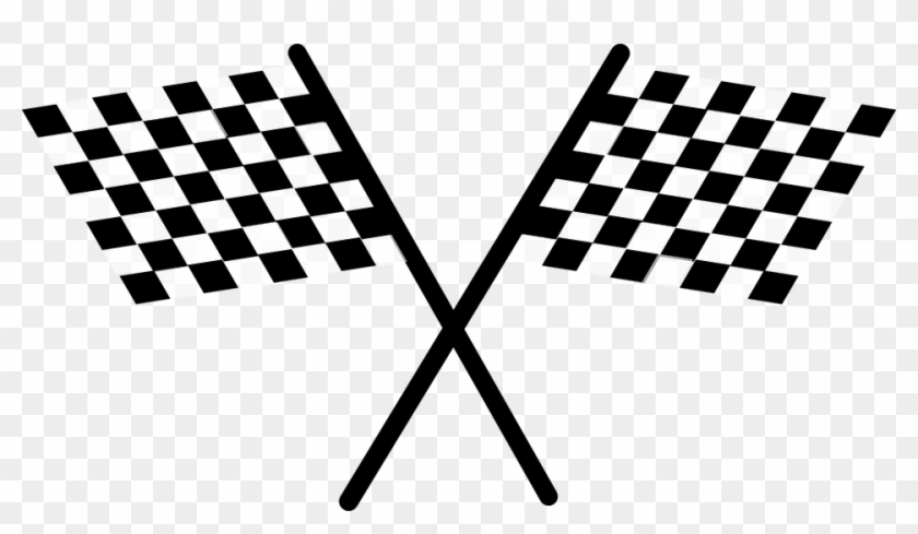 Rally Png Clipart