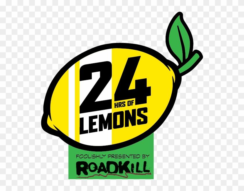 24 Hours Of Lemons Denver #328637