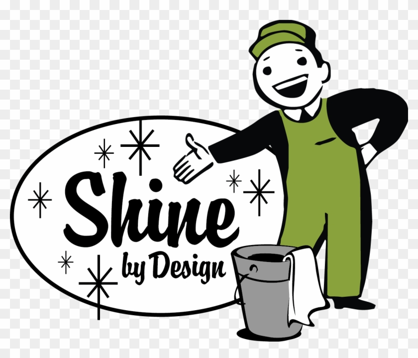 Shine By Design - Auto Detailing #328638