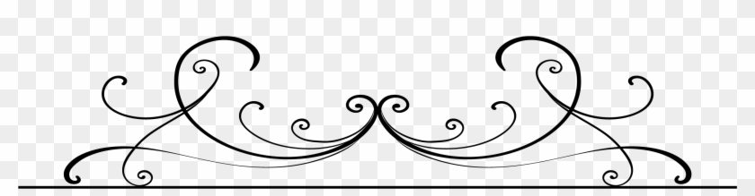 Fancy Wedding Card Border Design Png Free Transparent Png