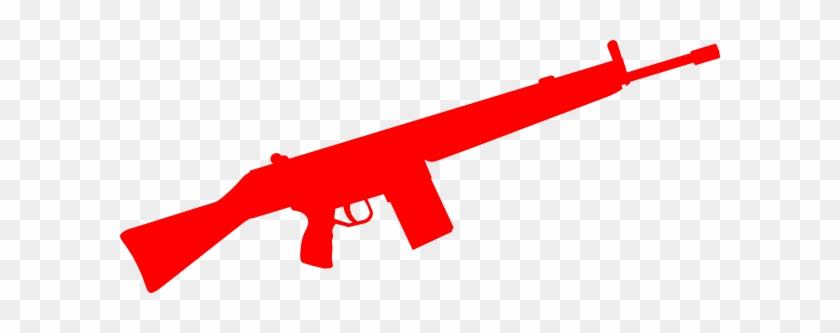 clip art at clk free clip art images peppa pig world war 1 gun rh clipartmax com sun clipart gun clip art firearms