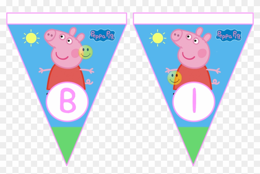 Kit Imprimible Peppa Pig Tarjetas Candy Bar Imagenes - Peppa Pig ...