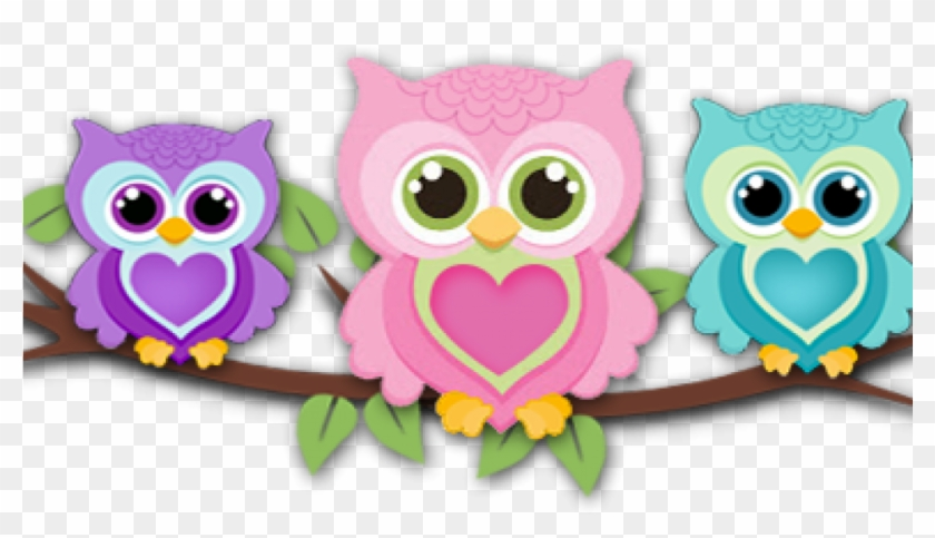 65 658368 three cute owl wallpapers for iphone cute wallpapers cute owl