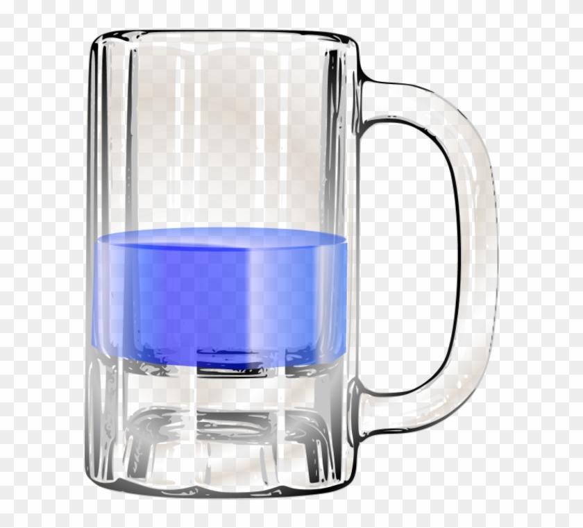 Beer Mugs - Beer Mug Mockup Free #330323