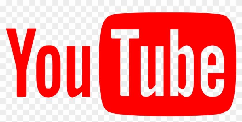 Facebook Twitter Google Pinterest Reddit Stumbleupon - Rank In Youtube: How To Get More Views On Youtube #330379