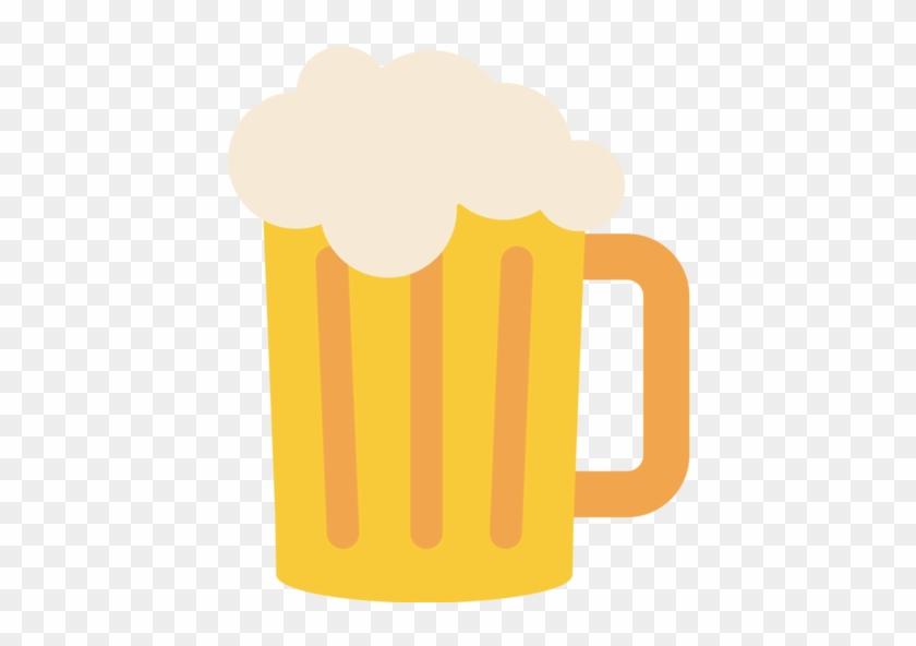 Tarros De Cerveza Png