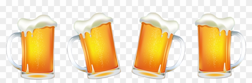 Хванати Бири - - Beer Glass #331006