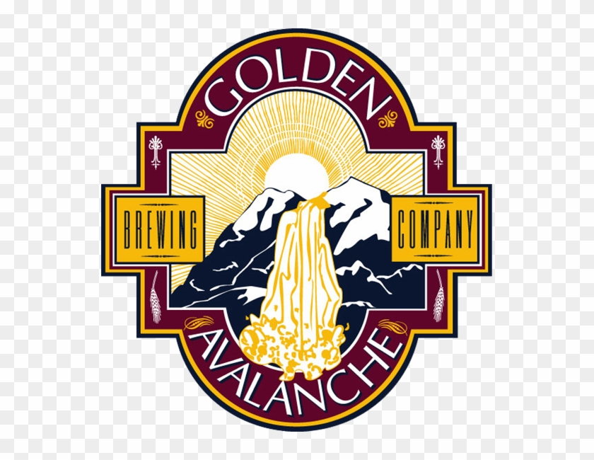Golden Avalanche Brewing Company - Kutztown Tavern #331314