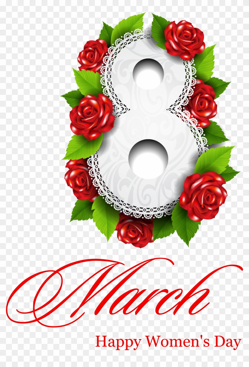 Клипарт картинки на 8 марта на прозрачном фоне, картинка улиток гифки