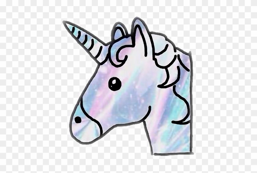 66 661999 emoji unicorn love cute galaxy freetoedit tapety bff