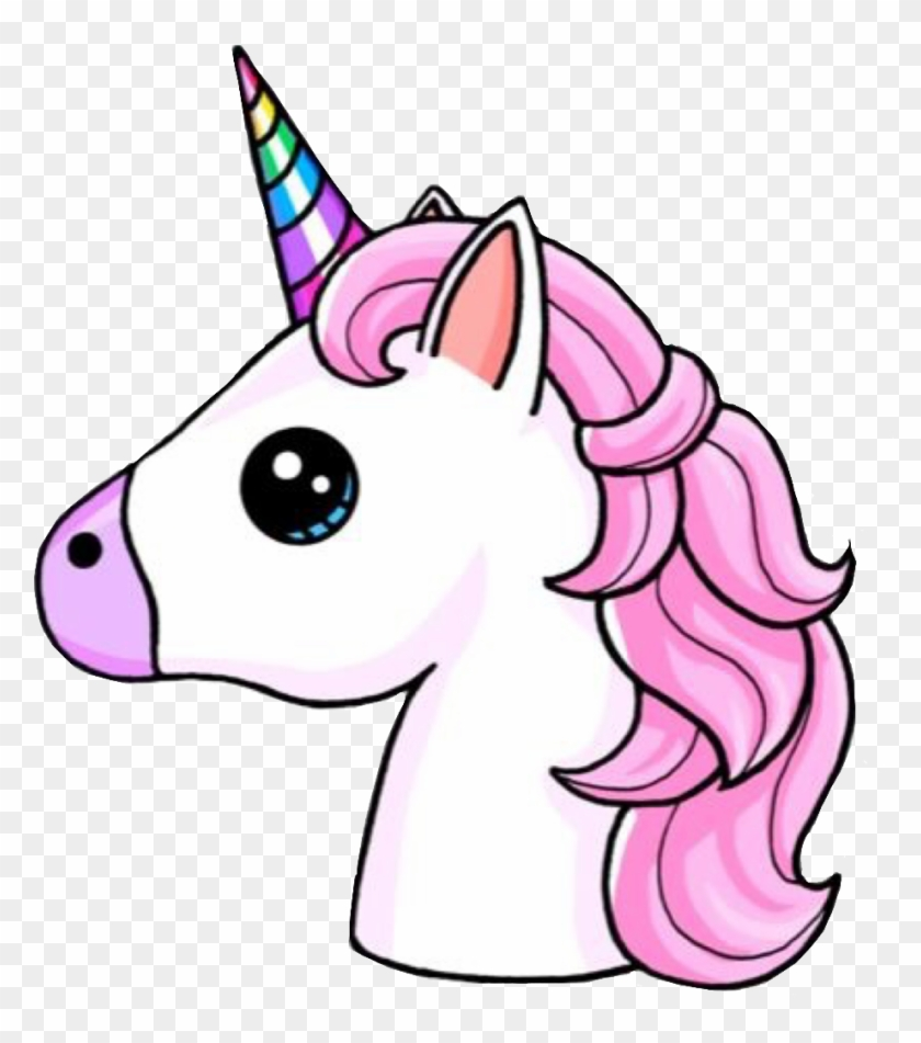Art Unicorn Tumblr Interesting Colors Cool Unicornio - Unicorn Cute #331601