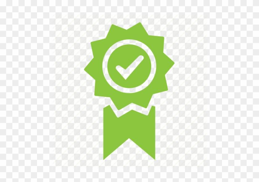 Content Strategies - Win A Prize Icon #331745