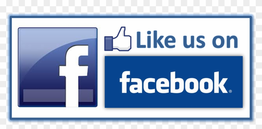 Fine like us on facebook poster and fanciful ideas like us on fine like us on facebook poster and fanciful ideas like us on facebook business card colourmoves
