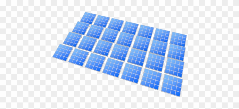 Free Solar Panel Clipart Clipart Solar Panel No Background Free