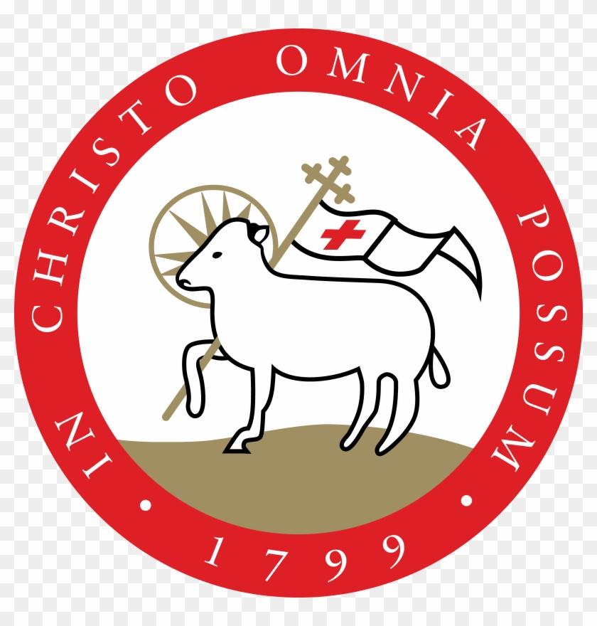 Logo - Ockbrook School Logo #332996