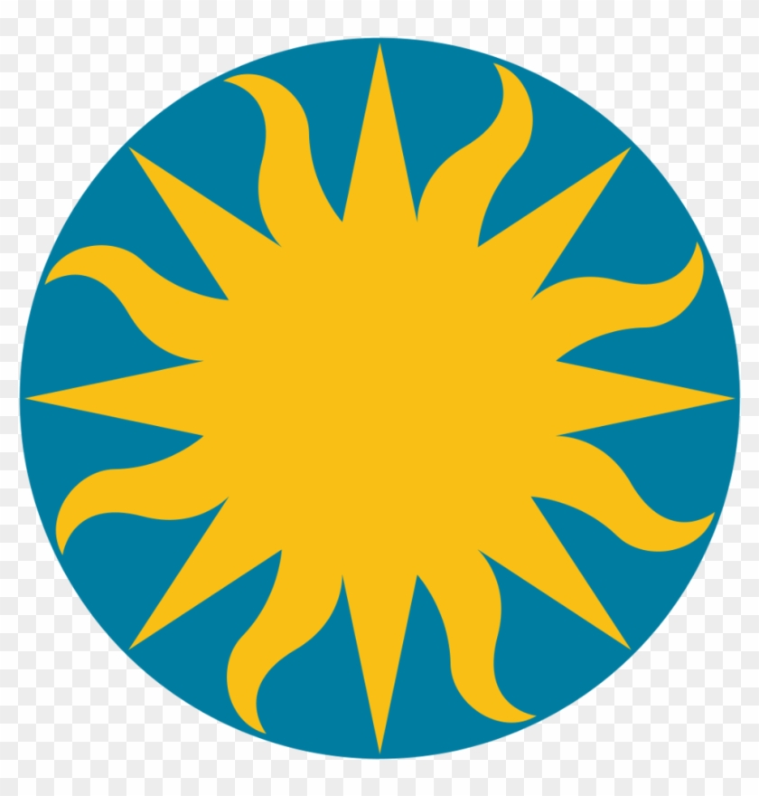 This Image Rendered As Png In Other Widths - Smithsonian Institution Logo Png #333123