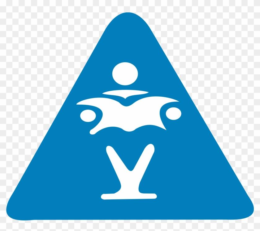 Logo - Chudleigh House School #333841
