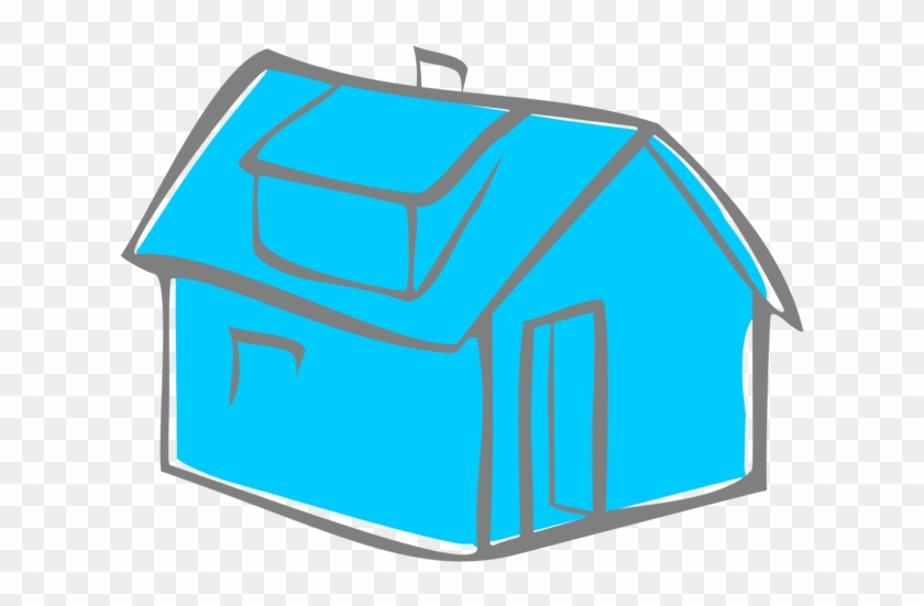 House Logo Design - House Logo #333864