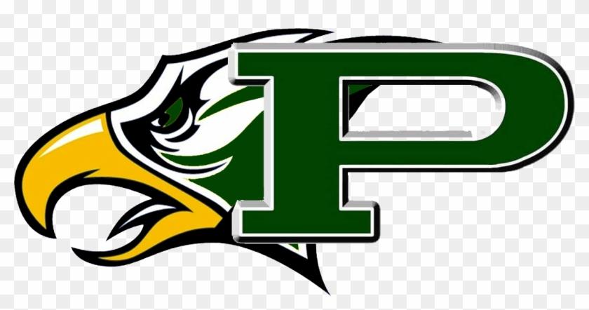 Prosper High School Logo #333992