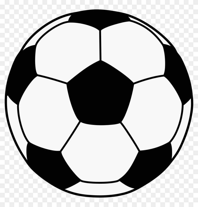Ballon de foot dessin png - Coloriage ballon foot ...