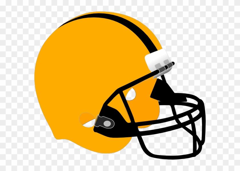Fantasy Football Logos Free #334314