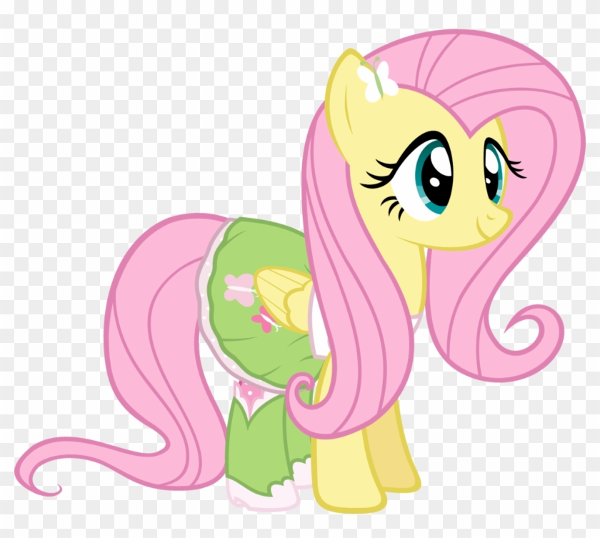 equestria girls clothing by zacatron94 mlp fluttershy eg outfit
