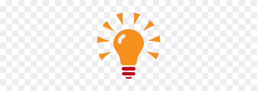 The Needs Of Australians Are Changing Rapidly And Government - Light Bulb Icon #335446