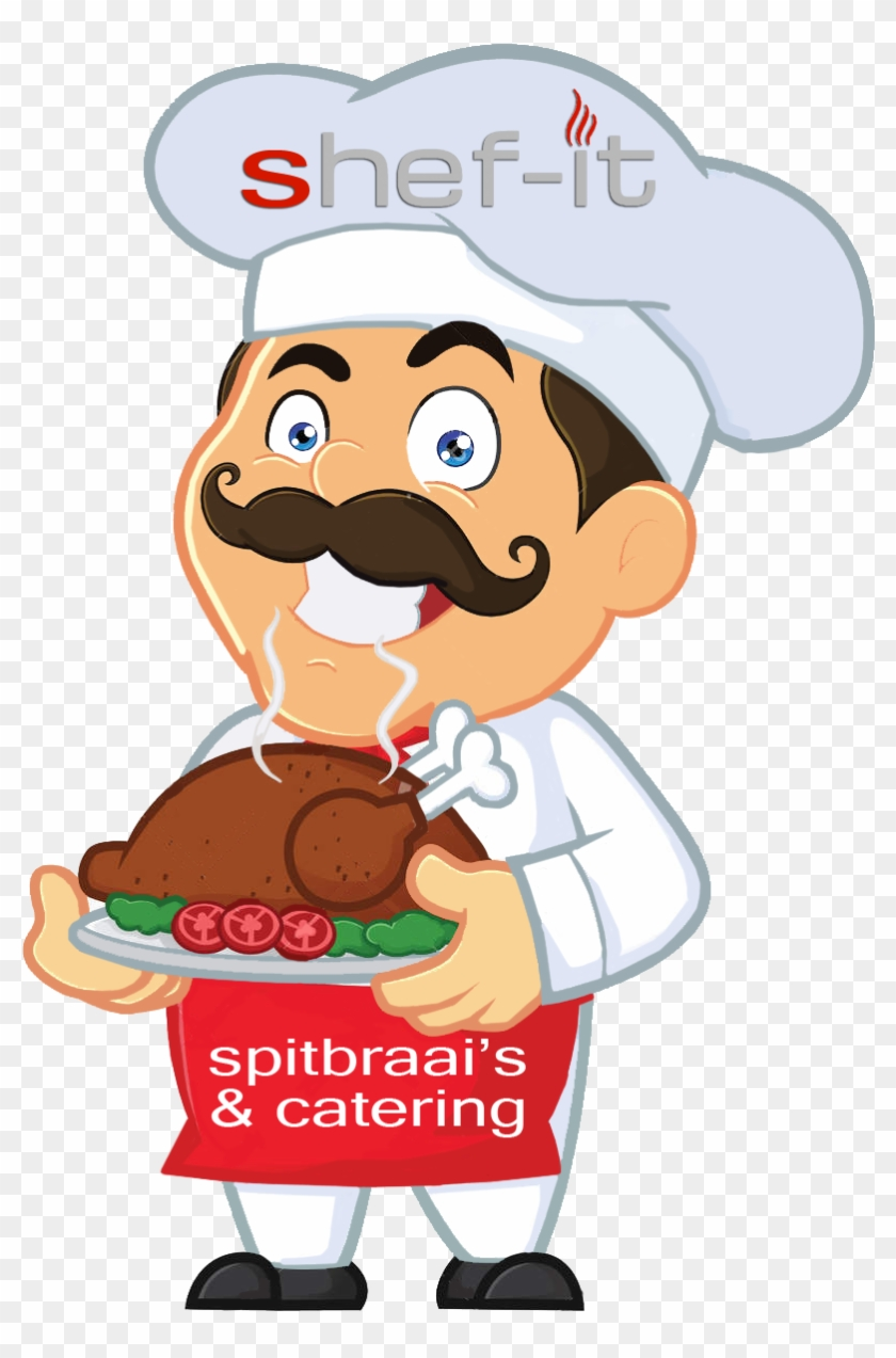 Click Here To View Our Training Video - Pizza Chef Logo