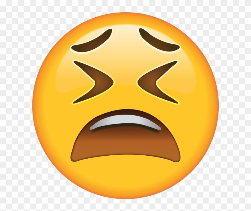 Dizzy Face Emoji Balanced Diet Pie Chart Free Transparent Png