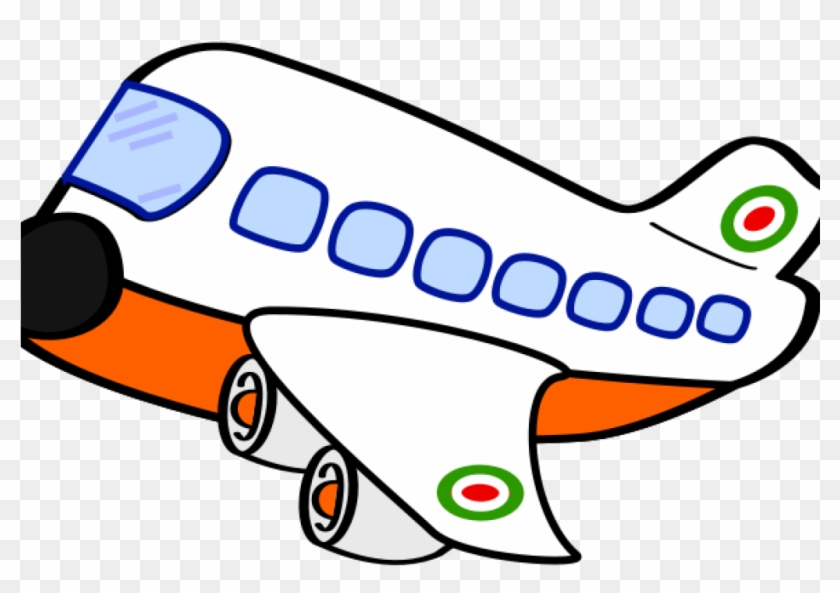 Airplane Clipart Airplane Free Cartoon Plane Clip Art Cartoon Airplane Png Free Transparent Png Clipart Images Download