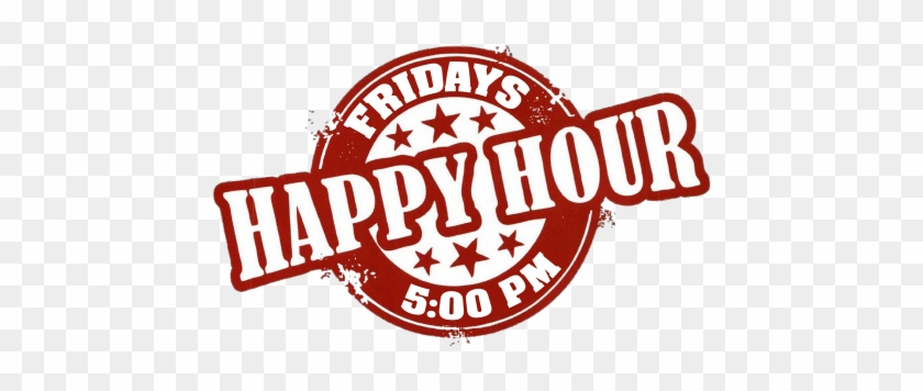 Come To Happy Hour At Arc - Happy Hour #336752