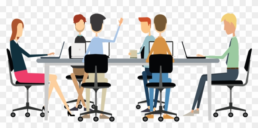 Meeting Log 2 22/02/2017 - Meeting Management #336878