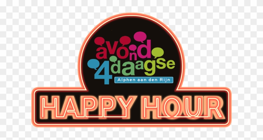 0 Replies 6 Retweets 1 Like - Happy Hour #336955