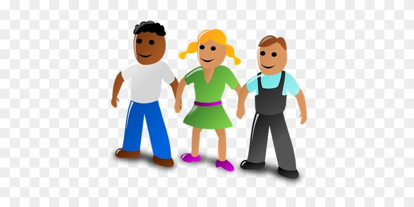 People Men Women Folk Persons Together Dem - Martin Luther King Jr Clip #336966