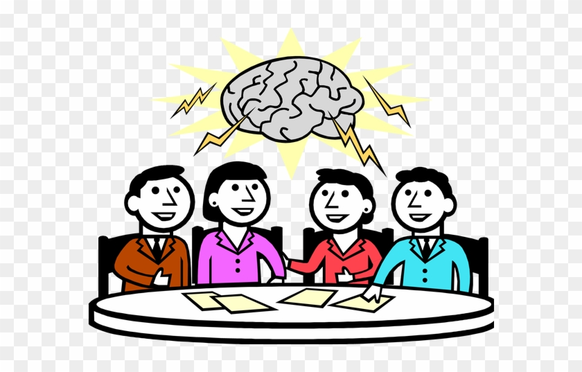 brainstorming session cliparts school based management clipart rh clipartmax com brainstorming clipart brainstorming session clipart